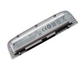 4300MAH 10.8V HSTNN-F04C Batterie HP Mini 100e