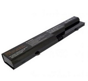 HSTNN-Q81C Batterie PC Portable HP ProBook 4720s