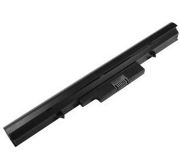 2600MAH batterie HP 434045-621 434045-661