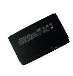 5200MAH HP Compaq Mini 700EA Batterie PC Portable 493529-371