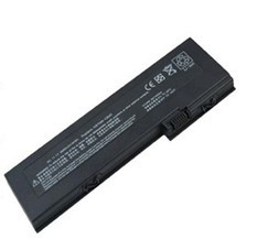 HP EliteBook 2730p 2740P Batterie PC Portable HSTNN-CB45
