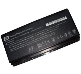 83WH HSTNN-I35C Batterie PC Portable HP Pavilion HDX9000