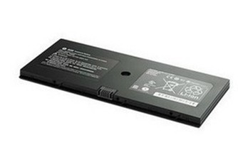 62WH HP ProBook 5310m Series Batterie PC Portable