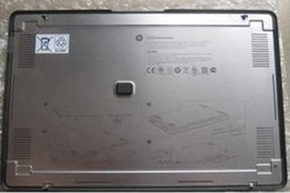 Genuine 62WH RM08 HP Envy 14 Batterie PC Portable