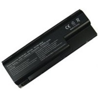 4400mAh HSTNN-IB20 Batterie PC Portable HP Pavilion dv8114ea