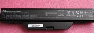 63WH GJ655AA Batterie PC Portable HP COMPAQ 6735s