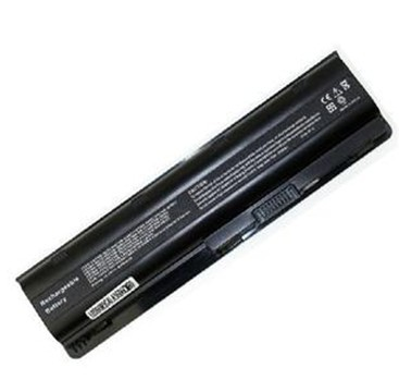 4400mAh HSTNN-C53C Batterie PC Portable HP Pavilion DV6 Series