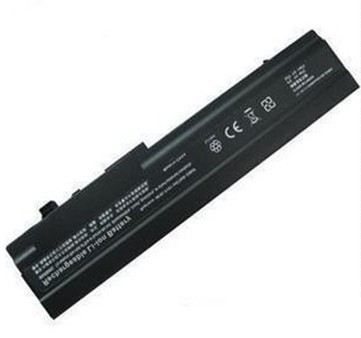 HP Mini 5103 Series Batterie PC Portable HSTNN-IB0F