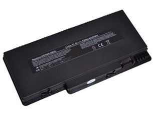 HP Pavilion DM3 Series Batterie PC Portable HSTNN-UB0L
