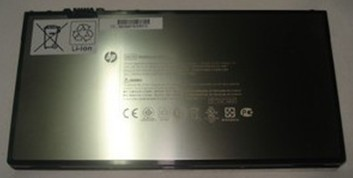 4800MAh HP Envy 15-1000se Batterie PC Portable 570421-171