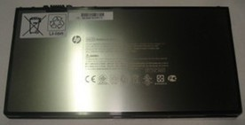 4800mAh 15-1003tx HP HSTNN-IB01 Batterie PC Portable