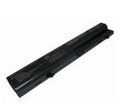 HP ProBook 4412 Series Batterie PC Portable HSTNNDB90