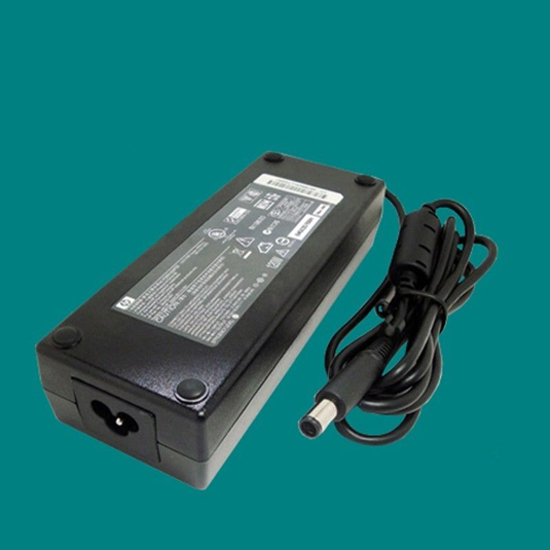 120W HP Compaq NX6310 384020-003 Chargeurs