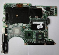 HP DV6000 434726-001 Carte Mère
