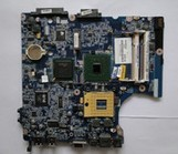 HP 520 448337-001 INTEL gm940 Carte Mère