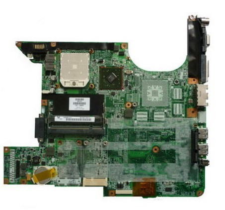 HP Compaq V6500 449901-001 AMD Carte Mère