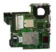 HP DV2000 453411-001 Carte Mère