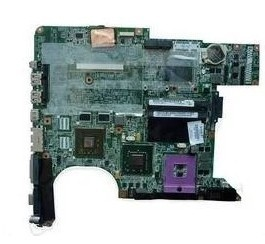 HP Pavilion DV6000 460900-001 INTEL PM965 Carte Mère