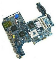HP Pavilion DV7 480365-001 INTEL PM45 Carte Mère