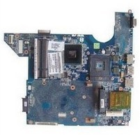 HP Compaq CQ45 486726-001 INTEL GM45 Carte Mère