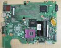 HP CQ61 CQ60 517832-001 PGA478 Intel Carte Mère