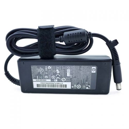 120W HP TouchSmart 310-1200 619484-001 Chargeurs
