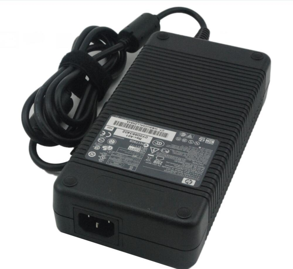 230W HP ZBook 15 641514-001 Chargeurs