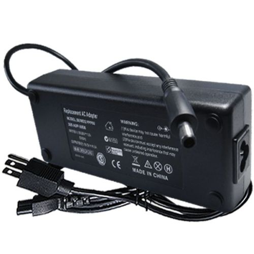 120W HP Envy 15-1000 ED519ABA Chargeurs