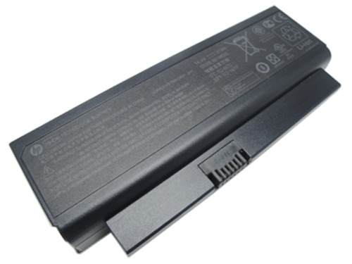 37WH HP ProBook 4210s 4310s HSTNN-XB91 Batterie PC Portable