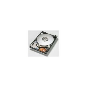 "HITACHI HTS541616J9AT00 160GB 2.5"" IDE LAPTOP HARD DRIV"