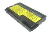 IBM 02K6901, 02K6902, IBI1200 PC Portable Batterie