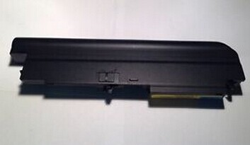 4400mAh 42T4678 IBM ThinkPad R61 R400 Batterie PC Portable