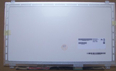 "Original 15.6"" IBM S510P S510T B156XTT01.0 LCD Écran Display"