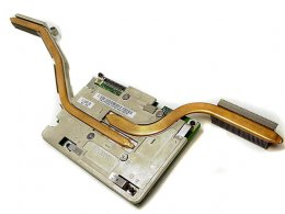 512MB video CARTE PR004 pour DELL INSPIRON 9400 M90