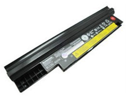 5600mAh 42T4812 Batterie PC Portable Lenovo ThinkPad Edge E30