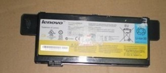 57WH L09O6D13 Batterie PC Portable Lenovo IdeaPad U150