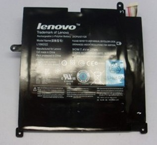27WH L10M2122 Batterie PC Portable LENOVO IBM Thinkpad E220S