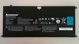 LENOVO Yoga13-IFI Batterie PC Portable L10M4P12