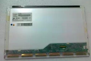 "14.1"" LG Philips LP141WP2-TLB1 42T0498 Laptop Screens"