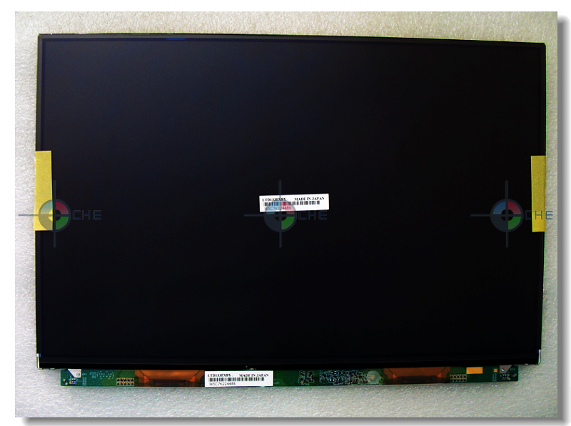 TOSHIBA LTD133EXBY LTD133EXBX LCD SCREEN For SONY SZ
