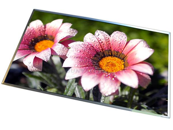 Samsung LTN156AT01 15.6 inch LCD Screen