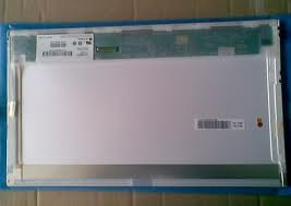 "DISPLAY LED da 15.6"" LTN156AT03 TFT GLOSSY HD NO LCD"