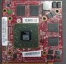 Laptop Video Card