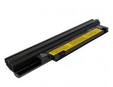 4400mAh 11.1V 42T4812 Batterie Lenovo ThinkPad 0196RV 4