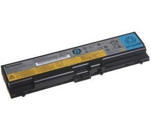 "57WH Batterie 42T4714 42T4715 Lenovo ThinkPad Edge 14"" Series"
