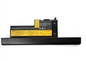 4400mAh 42T4776 IBM ThinkPad X60 Batterie PC Portable