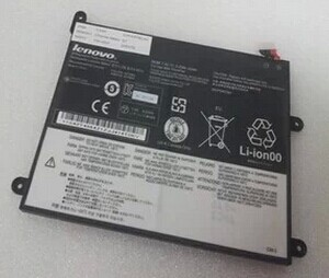 25WH Lenovo 42T4964 Batterie PC Portable
