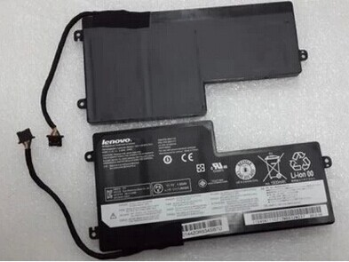 2090mAh Genuine Lenovo T440S X230s 45N1108 Batterie PC Portable
