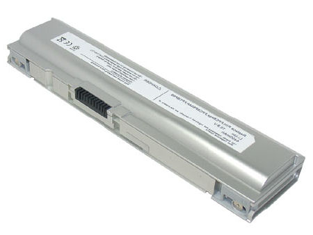 Batterie Ordinateur Portable FUJITSU Lifebook 5010 5020 Serie