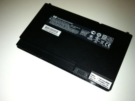 HP MINI1000 HSTNN-OB80 batterie PC portable 11.1V